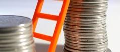 В 2014 году правительство повысит зарплаты бюджетникам