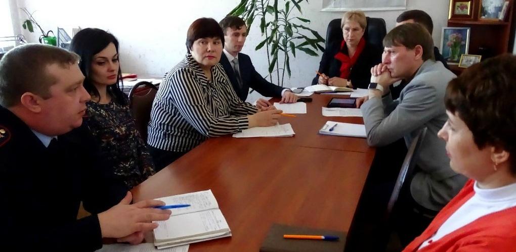 С начала года в Котовске не зарегистрировали ни одного ДТП с пострадавшими