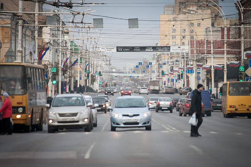 Тамбовские бизнесмены должны казне более 19,5 миллиона рублей