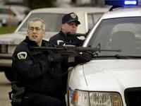 В США террорист расстрелял посетителей храма сикхов