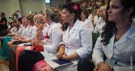 Около ста молодых врачей поедут работать в сёла Тамбовщины