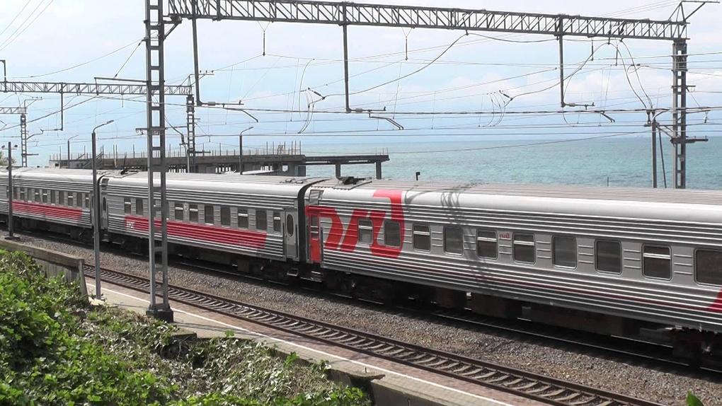 Билет в любой конец: тамбовские ветераны смогут бесплатно ездить в поездах весь май