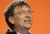 Акционеры хотят выгнать Билла Гейтса из Microsoft