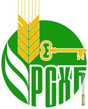 Россельхозбанк вдвое сократил процентные ставки для тамбовских аграриев