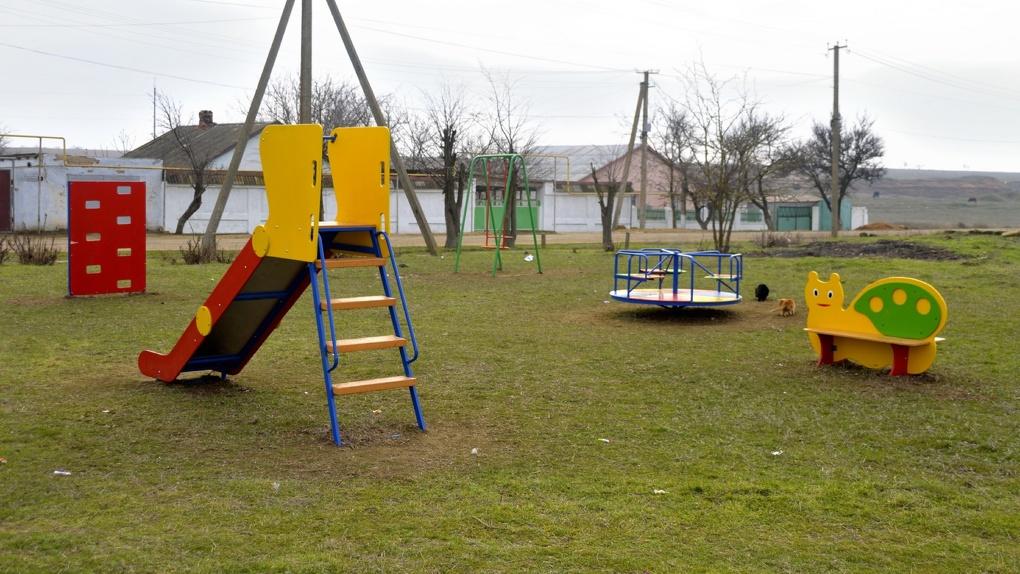 В соседнее село на дискотеку? Как в Тамбовской области развивались сельские территории