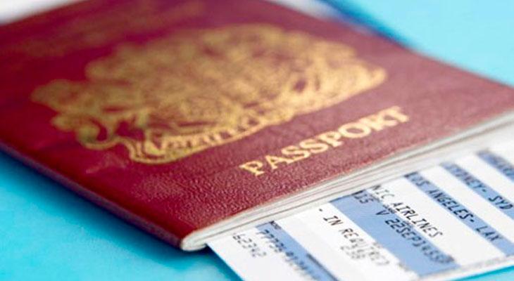 Россиянам разрешили ездить в Гондурас без виз