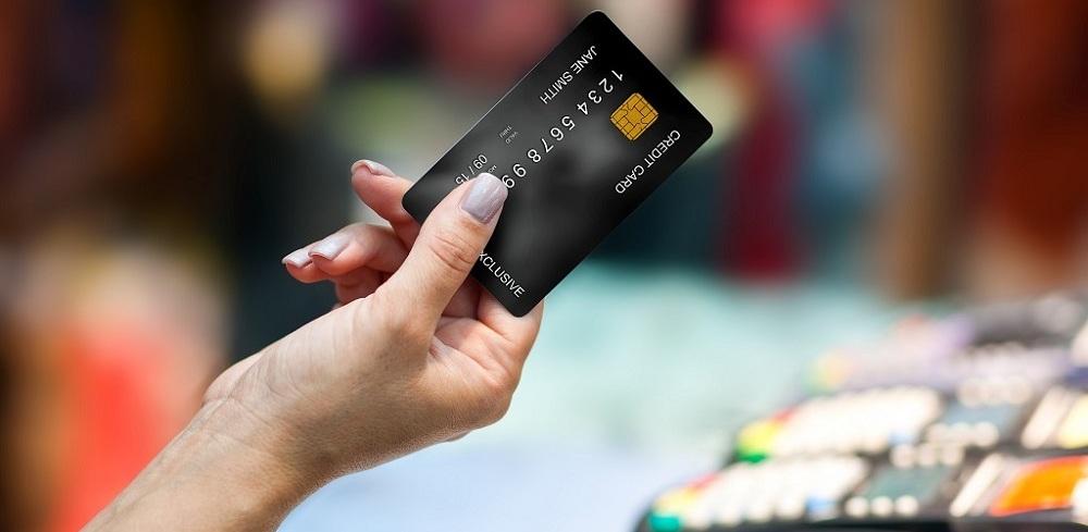 Как повысить свой кредитный лимит