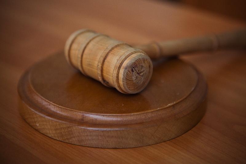Бывший мастер строительно-монтажных работ предстанет перед судом