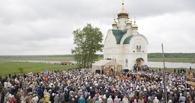 До празднования Дня памяти святителя Николая Чудотворца остался один день