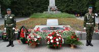 Памятники ВОВ будет защищать специальная народная сеть