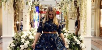 «Муж на меня нажаловался по полной»: тамбовчанка готовится к съёмкам «Модного приговора»