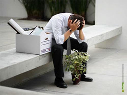 Молодым тамбовчанам труднее найти работу