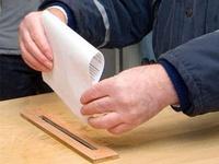 Совет Федерации одобрил перенос всех выборов на сентябрь