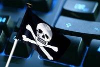 «Антипиратский закон» может получить новые полномочия