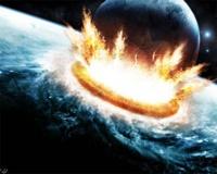 По официальным предсказаниям Апокалипсис наступит вчера!