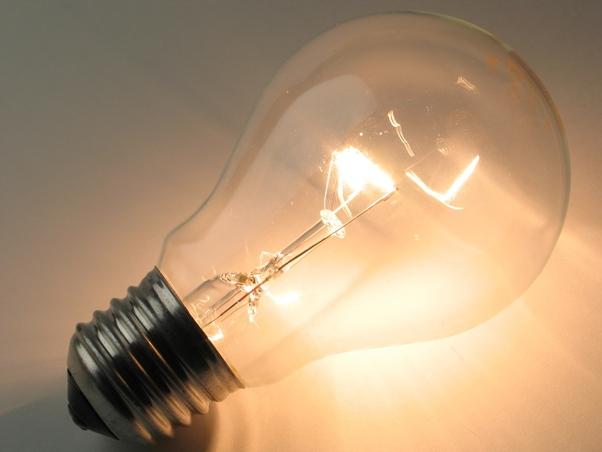 Госдума намерена вернуть россиянам «лампочки Ильича»