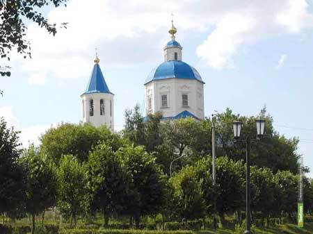 Русские «эстонцы» не хотят в Тамбов