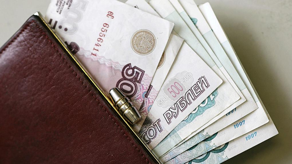 В самом деле? Россиянам обещают рост зарплат и увеличение числа вакансий