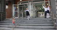 Дмитрий Ливанов пригрозил увольнять директоров школ за поборы