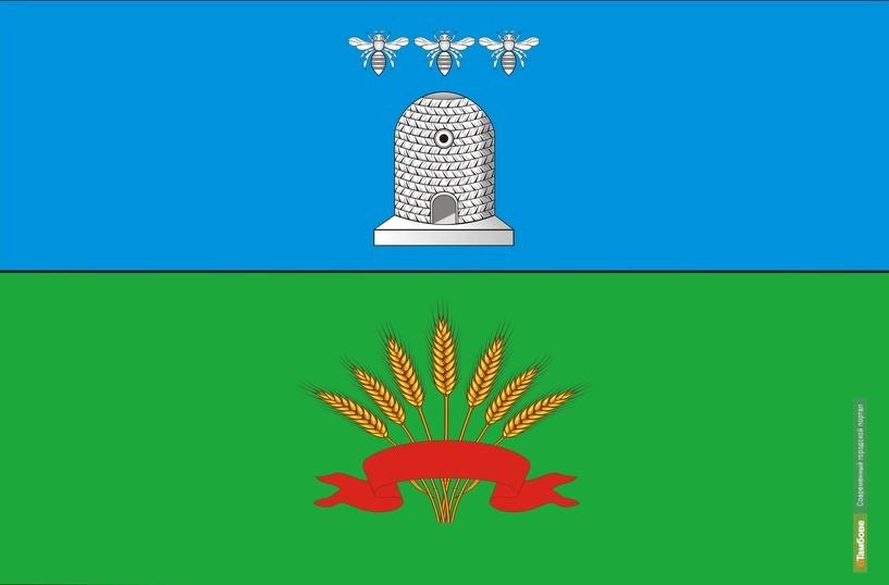 Руководству Притамбовья доверяет половина населения района