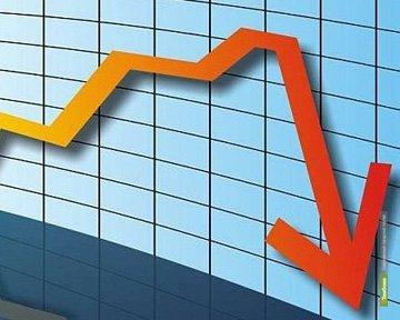 Прибыль тамбовских предприятий за год снизилась на 20%