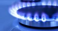 Тамбовские власти ищут инвесторов для модернизации системы теплоснабжения
