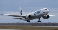 Тамбовчане будут летать на юг на самолете