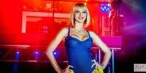 «Красота спасет мир»: Интервью с «Мисс Бикини» Ольгой Трофимовой