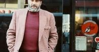 Мэрия Нью-Йорка решает вопрос о появлении улицы Довлатова