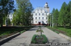 Судьбу Чакинского аграрного техникума решит экспертная комиссия