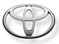 Toyota призналась: с качеством у них дела обстоят так себе