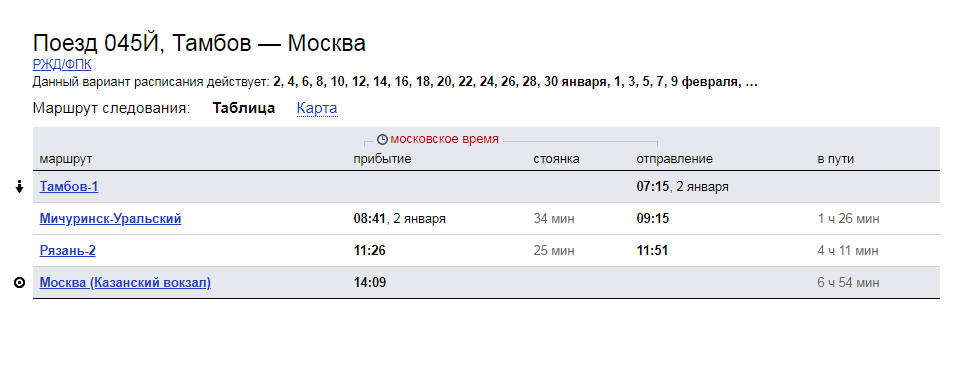 Онлайн девушки на один час москва сколько стоит доехать