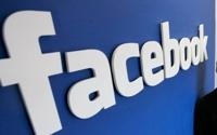 Аккаунтам российских пользователей Facebook угрожает вирус
