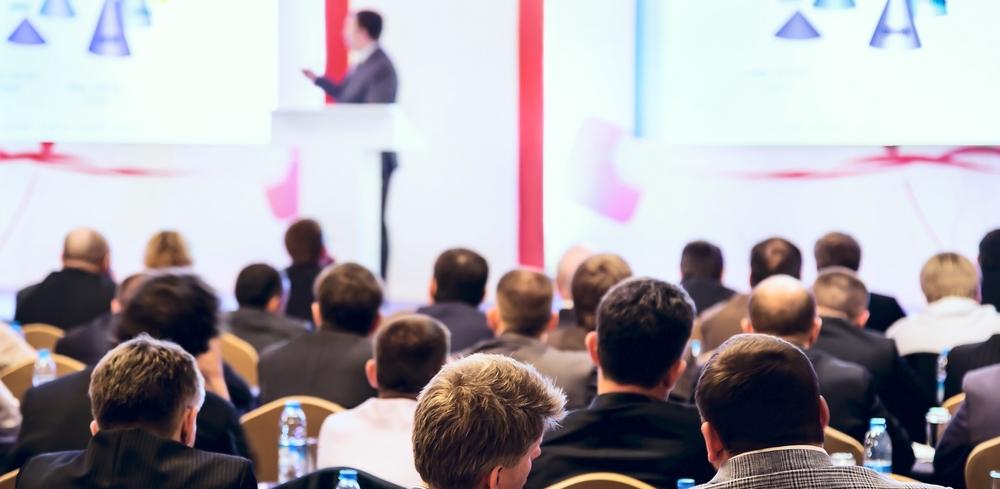 Как вывести бизнес в онлайн — расскажут на бесплатном семинаре в Тамбове