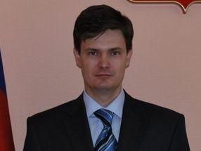 Президент «отослал» главу Тамбовского арбитража в Воронеж