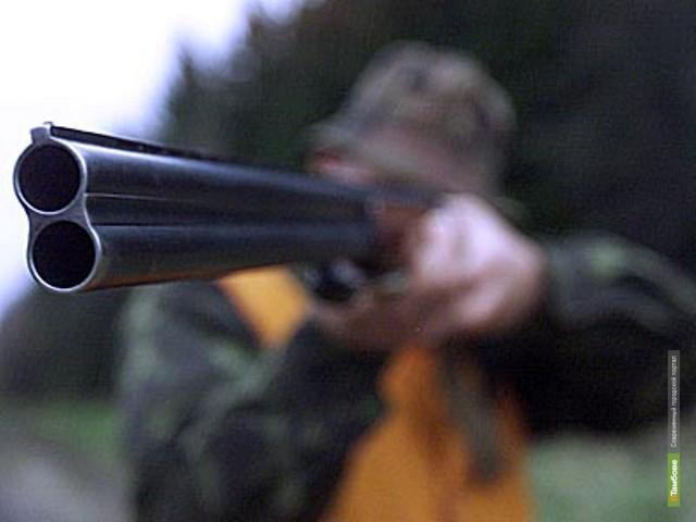 Тамбовским охотникам разрешат стрелять гусей, уток и вальдшнепов