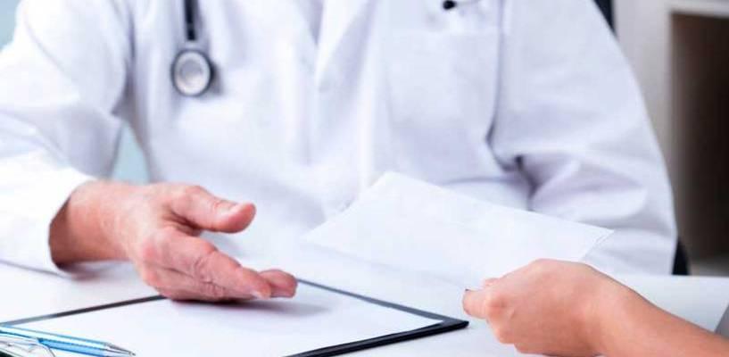 В регионе на учете состоят более 28 тысяч онкобольных