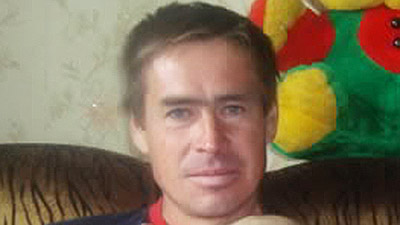 В Кирсанове нашли мужчину, чудом не погибшего в крупном ДТП под Пензой