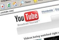 Топовым пользователям YouTube дадут поработать в киностудии