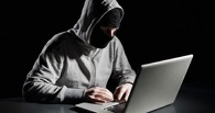Тамбовский предприниматель попался на уловки интернет-мошенников