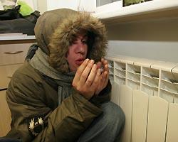 Жители 18 тамбовских высоток замерзают