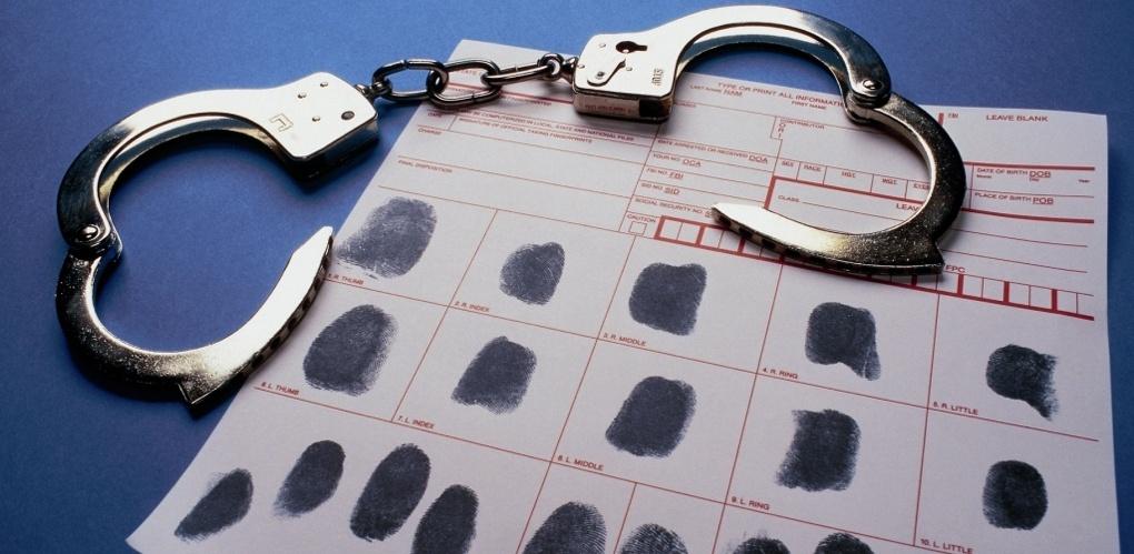 Протрезвел и сжёг украденное: жителю Тамбова грозит уголовная ответственность