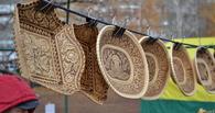 Тамбовчане смогут приобрести белорусские товары