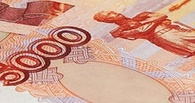 Тамбовчанин отправится в тюрьму за хранение и сбыт фальшивых денег