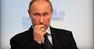Президент хочет пересмотреть систему преподавания русского языка