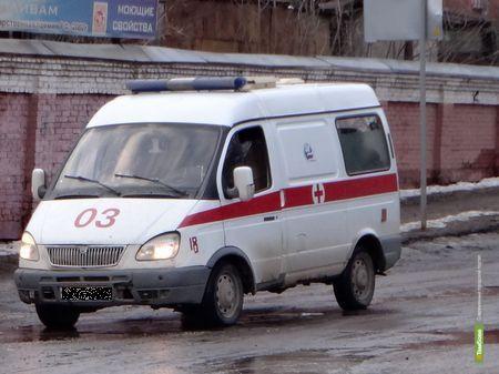 Уроженец Таджикистана ответит за убийство знакомого