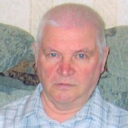 В Тамбове орудует 74-летний мошенник