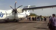 Летом тамбовчане снова смогут летать прямыми рейсами на Черноморское побережье