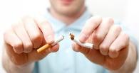 За курение чаще всего штрафуют в районе студенческого городка ТГТУ