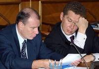 SUP Media и «Рамблер-Афиша» объединяют свои активы в рунете